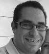 Meir Perez